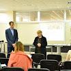 Презентація німецької компанії ТОВ МітОст 2016 (2).jpg